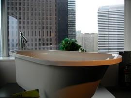 風呂,浴室,バスルーム,バスタブ,